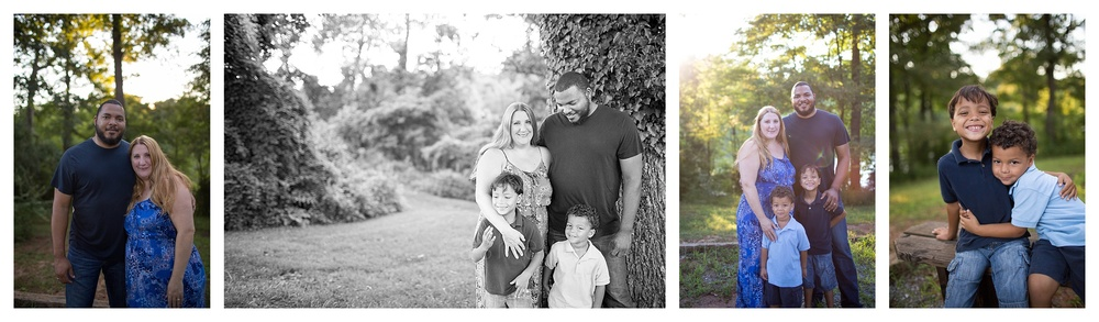 Lynchburg Virginia Wedding and Portrait Photographer || Central Virginia Family Photographer || Ashley Eiban Photography || www.ashleyeiban.com