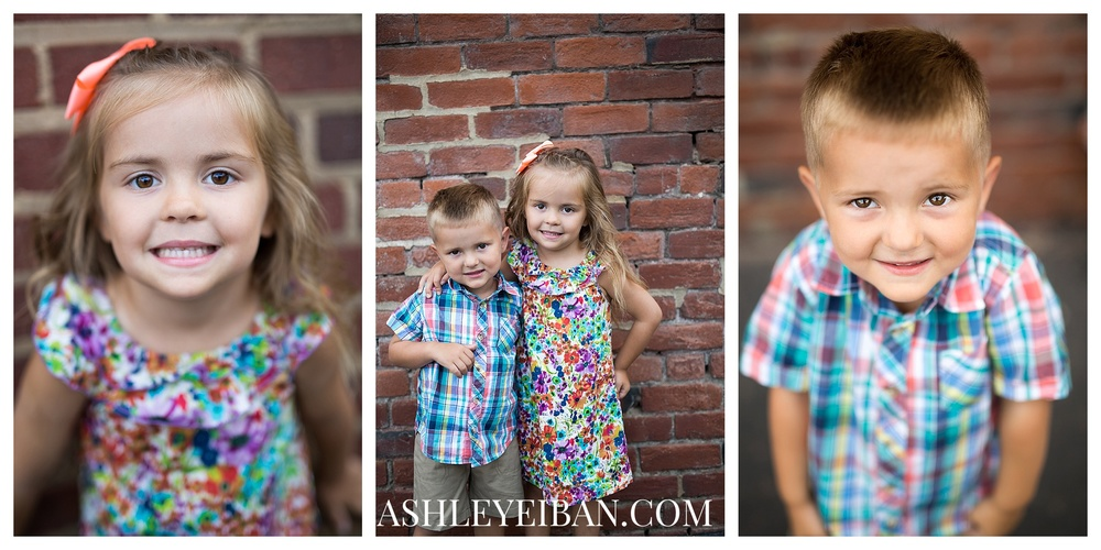 Lynchburg Virginia Photographer || Lynchburg Family Photographer || Ashley Eiban Photography || www.ashleyeiban.com