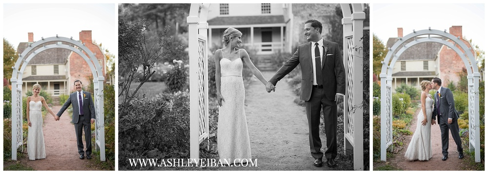 Wethersfield, CT Wedding Photographer, Wedding at Webb Barn, CT Wedding Photographer, Hartford Wedding Photographer || Lynchburg Wedding Photographer || Ashley Eiban Photography || www.ashleyeiban.com