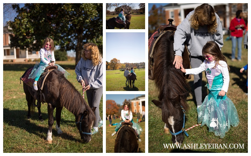 Lynchburg, Virginia Family Photographer || Central VA Photographer || Ashley Eiban Photography || www.ashleyeiban.com