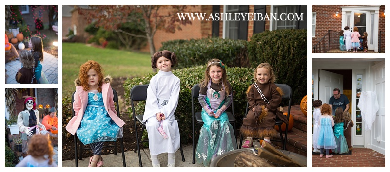 Lynchburg Virginia Photographer || Central VA Photographer || Ashley Eiban Photography || www.ashleyeiban.com