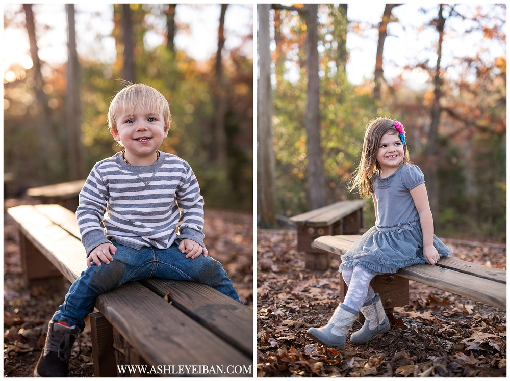 Photographer in Lynchburg VA, Family Photographer in Virginia || Ashley Eiban Photography || www.ashleyeiban.com