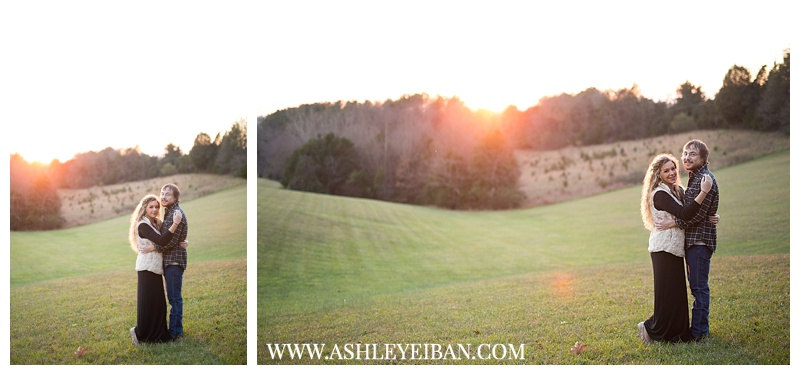 The Trivium Wedding Photographer || Lynchburg VA Wedding Photographer || Ashley Eiban Photography || www.ashleyeiban.com