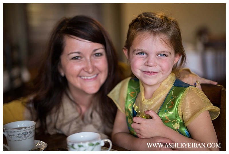 Wedding and Portrait Photographer in Lynchburg, Virginia || Ashley Eiban Photography || www.ashleyeiban.com
