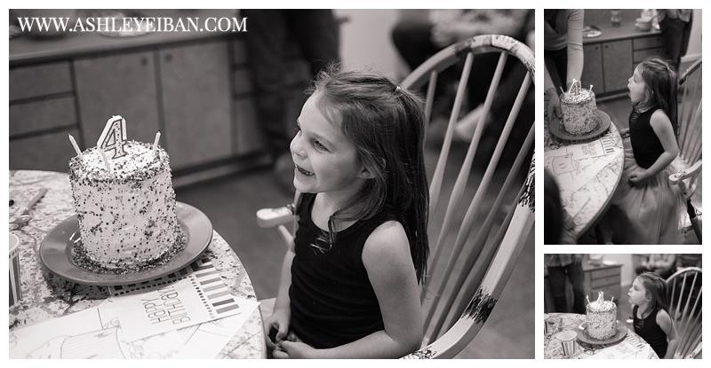 Lynchburg, Virginia Photographer || Ashley Eiban Photography || www.ashleyeiban.com
