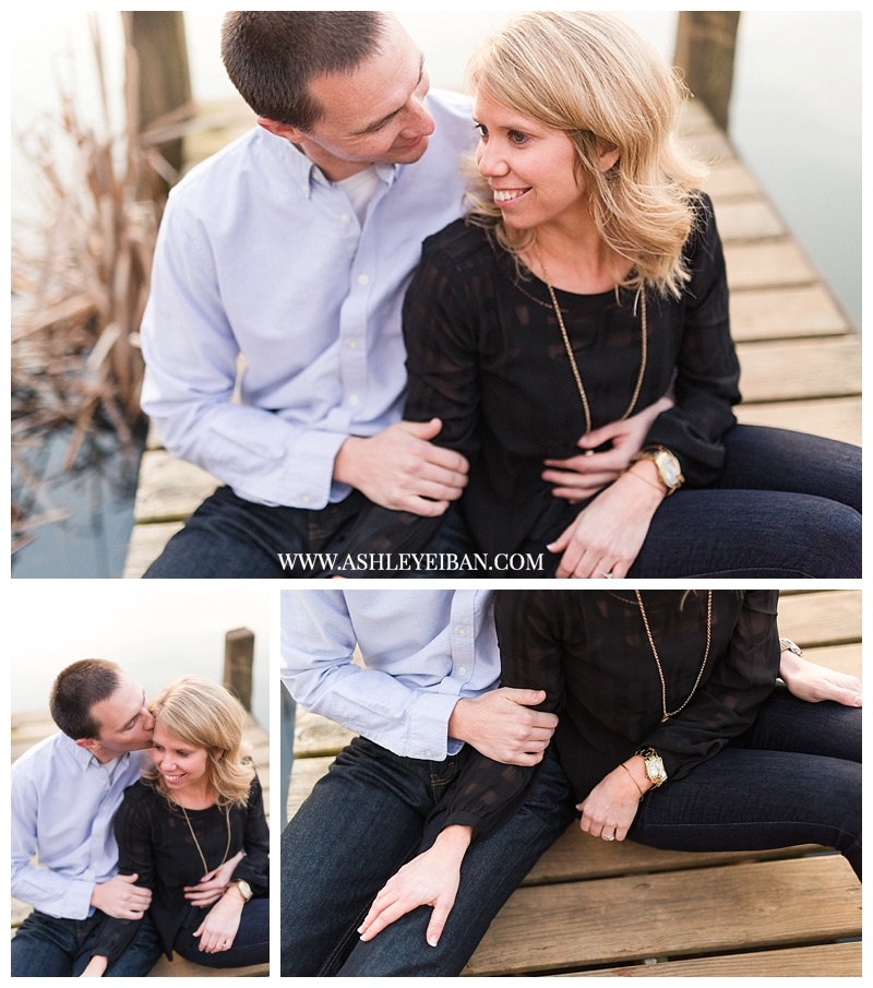 Lynchburg VA Engagement Photographer || Lynchburg Virginia Wedding Photographer || Central VA Wedding Photographer || Ashley Eiban Photography || www.ashleyeiban.com
