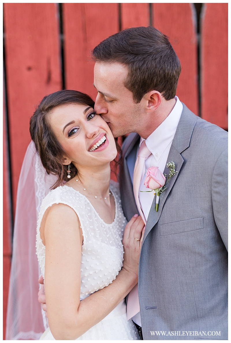 Lynchburg Wedding Photographer || Central VA Photographer || Ashley Eiban Photography || www.ashleyeiban.com