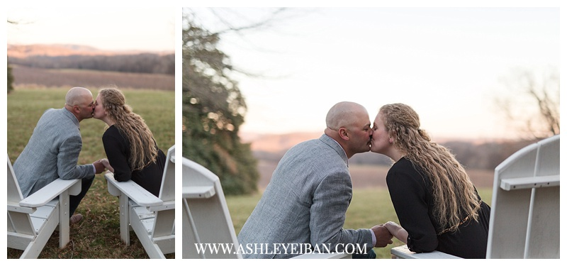 Pharsalia Wedding and Engagement Photographer || Lynchburg Virginia Wedding Photographer || Central VA Wedding Photographer || Ashley Eiban Photography || www.ashleyeiban.com