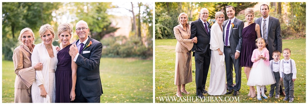 Lynchburg, Virginia Wedding Photographer || Central VA Wedding Photographer || Ashley Eiban Photography || www.ashleyeiban.com