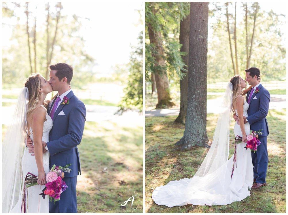 Charlottesville, VA Wedding Photographer    Keswick Vineyard Wedding    Colorful Vineyard Wedding    Ashley Eiban Photography    www.ashleyeiban.com