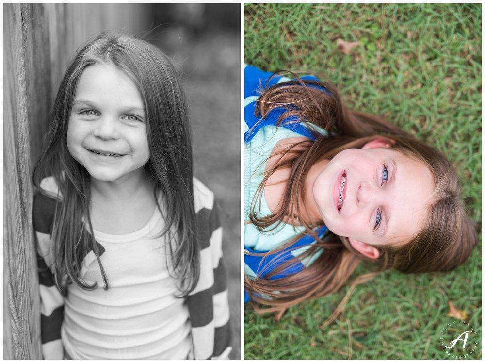 Charlottesville and Lynchburg Wedding and Portrait Photographer || Ashley Eiban Photography || www.ashleyeiban.com
