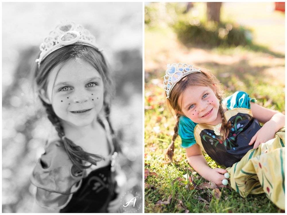 Lynchburg, Virginia Photographer || Central Virginia Portrait Photographer || www.ashleyeiban.com