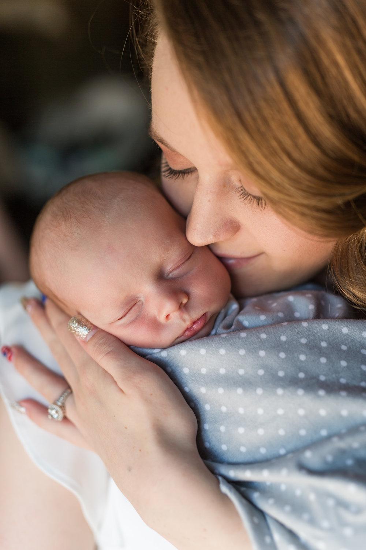 breighton newborn-129.jpg