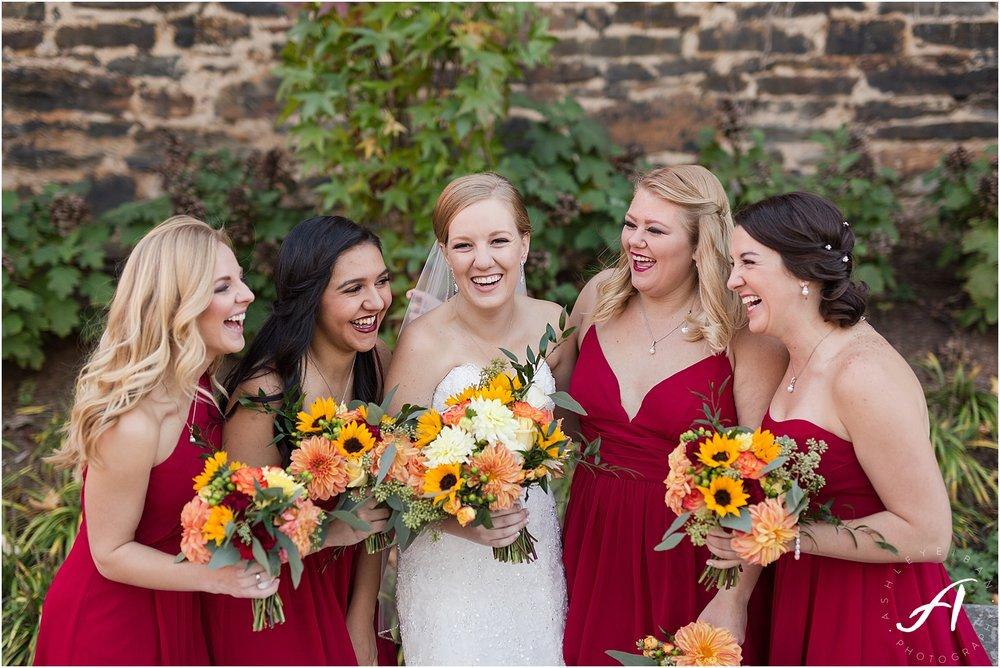 Central Virginia Wedding Photographer || Tips for a stress free wedding planning || Ashley Eiban Photography || www.ashleyeiban.com