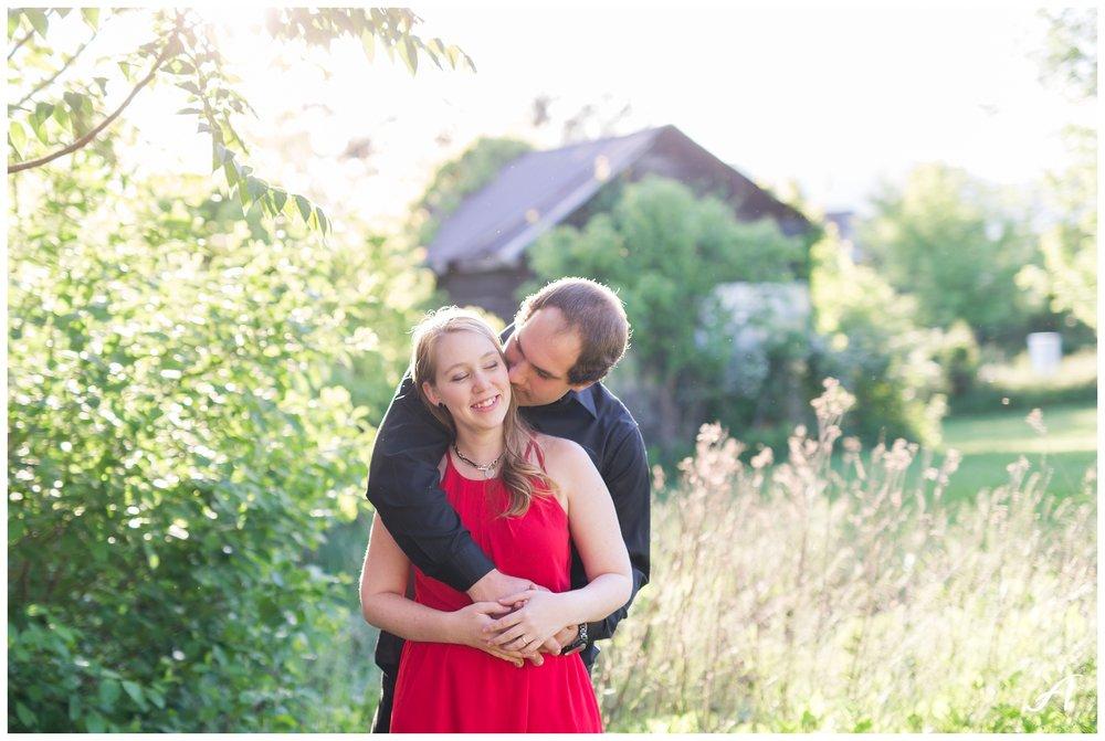 Charlottesville and Lynchburg Wedding and Engagement Photographer || Ashley Eiban Photography || www.ashleyeiban.com