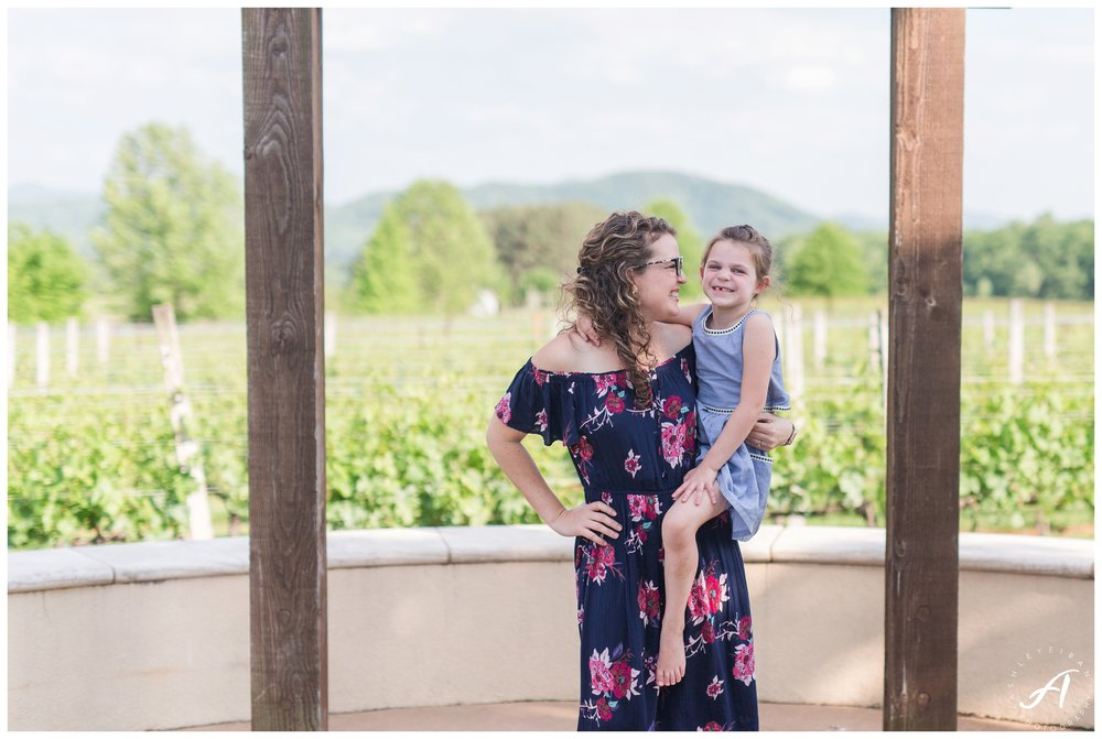Lynchburg Virginia Wedding Photographer || Ashley Eiban Photography || www.ashleyeiban.com