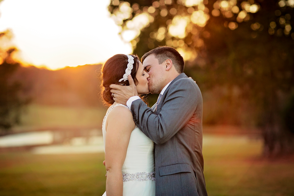 Charlottesville and Lynchburg Wedding and Portrait Photographer || Ashley Eiban Photography || www.ashleyeiban.com