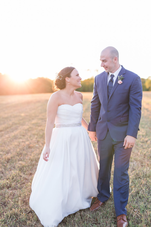 Roanoke and Charlottesville Wedding Photographer || www.ashleyeiban.com