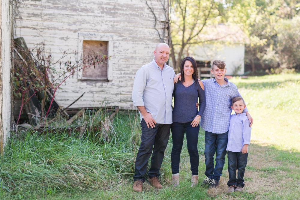AEP Smawley Family-23.jpg