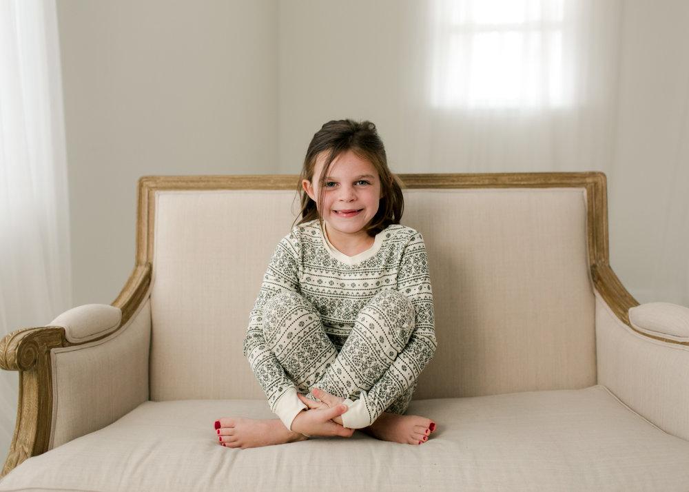 lynchburg virginia family photographer
