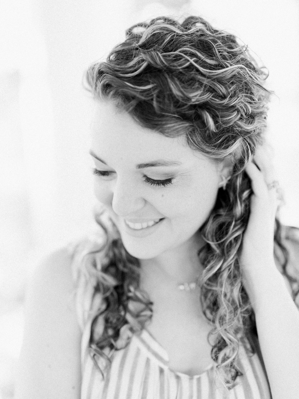 Ashley Eiban is a Wedding & Portrait Photographer based in Central Virginia. Serving the Lynchburg, Charlottesville, Richmond, and surrounding areas. Available for travel world-wide.  Ashley is passionate about cultivating genuine relationships built on mutual understanding, trust and lasting friendship.    Currently booking a limited number of wedding and portrait sessions for 2018.   Contact Ashley today  for additional information!