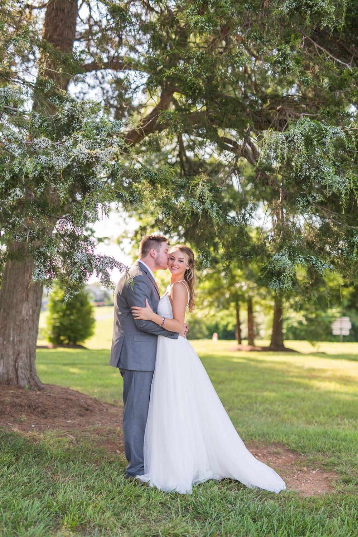 Write here…Lynchburg Virginia Wedding Photographer || Central Virginia Wedding Photos || Ashley Eiban Photography || www.ashleyeiban.com || The Trivium Estate