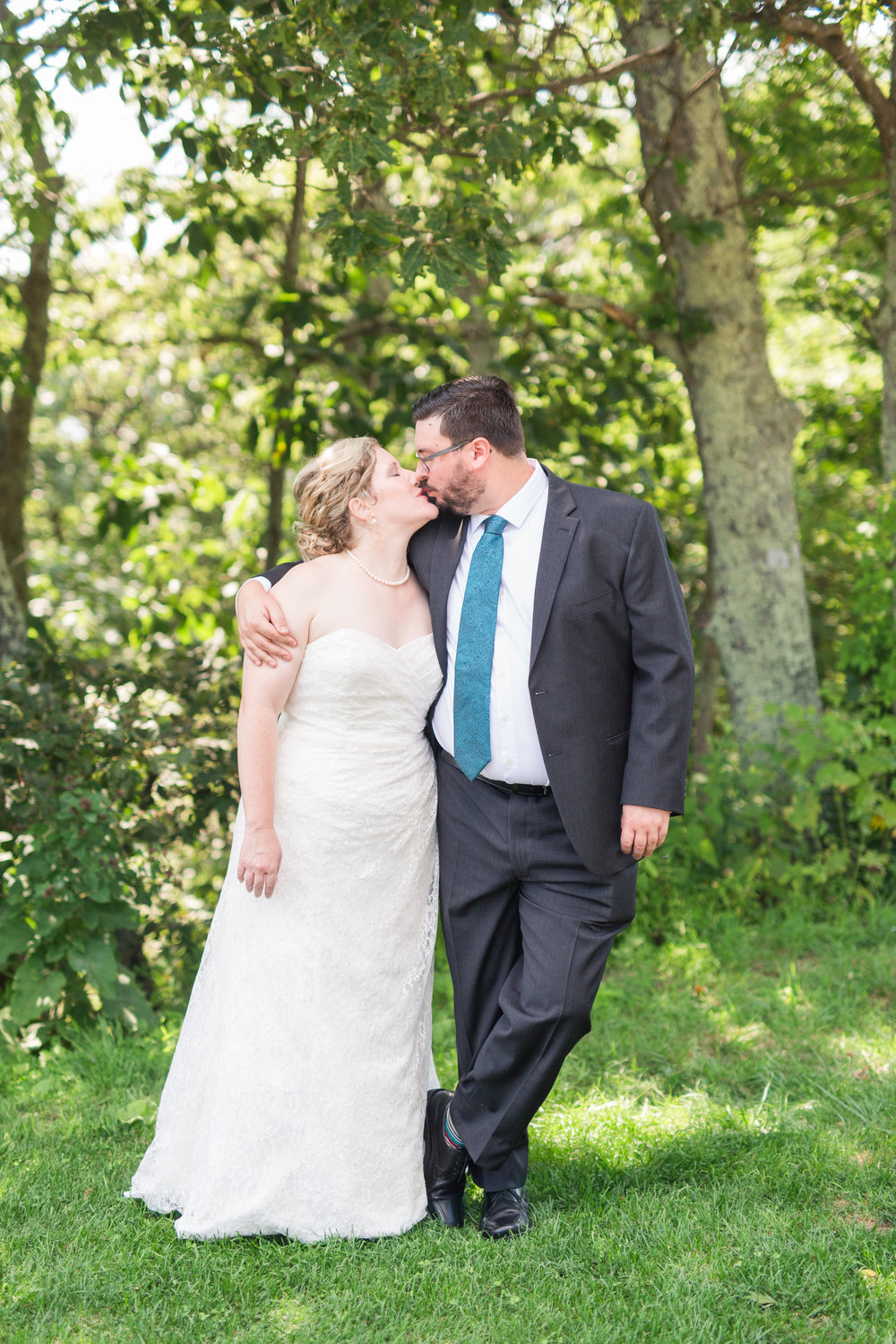 Write here…Lynchburg Virginia Wedding Photographer || Central Virginia Wedding Photos || Ashley Eiban Photography || www.ashleyeiban.com || Wintergreen Resort Wedding