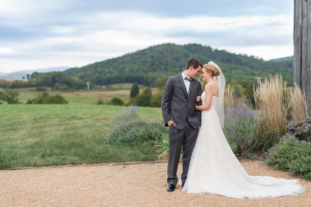 Write here…Lynchburg Virginia Wedding Photographer || Central Virginia Wedding Photos || Ashley Eiban Photography || www.ashleyeiban.com || Early Mountain Vineyard Wedding
