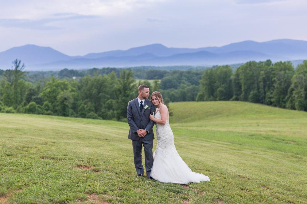 Write here…Lynchburg Virginia Wedding Photographer || Central Virginia Wedding Photos || Ashley Eiban Photography || www.ashleyeiban.com || Sierra Vista Wedding