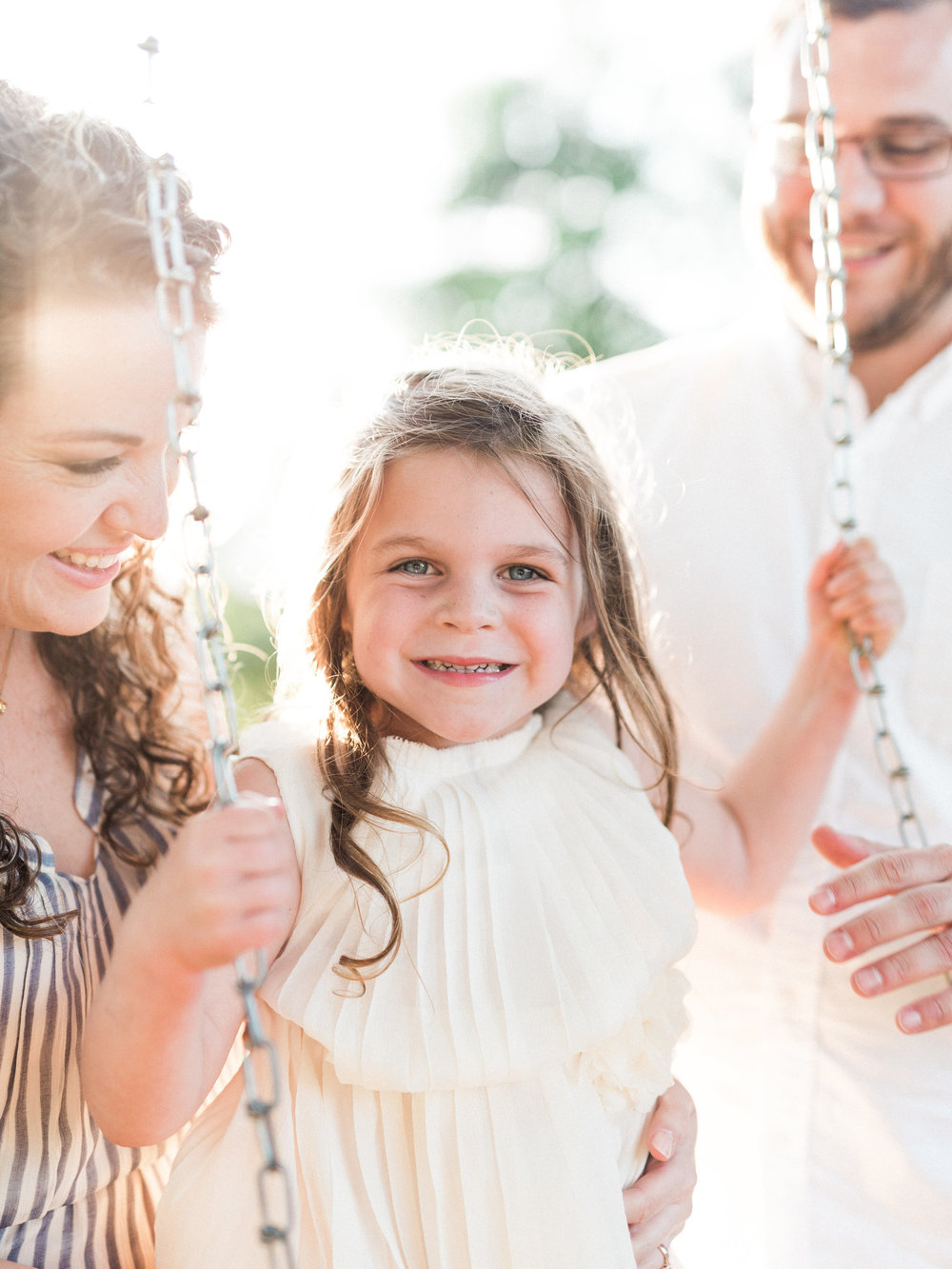 Why print your own photos || Lynchburg, VA Wedding Photographer || Charlottesville Wedding Photographer || Ashley Eiban Photography