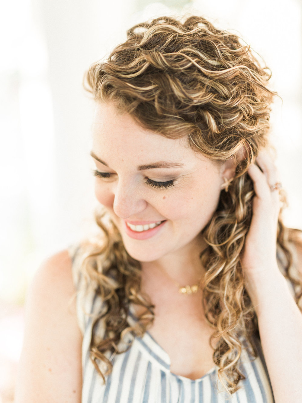 Side Hustle || Lynchburg, VA Wedding Photographer