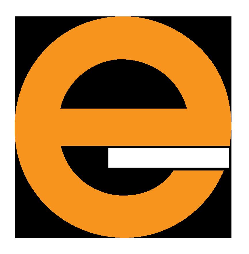 Edisonfooddrink Lab