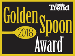 edison-FloridaTrend_GoldenSpoon-2018.png