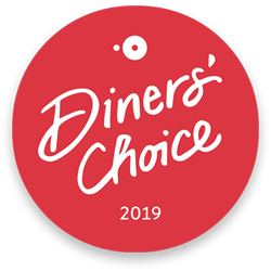 edison_OpenTable-DinersChoice-2019