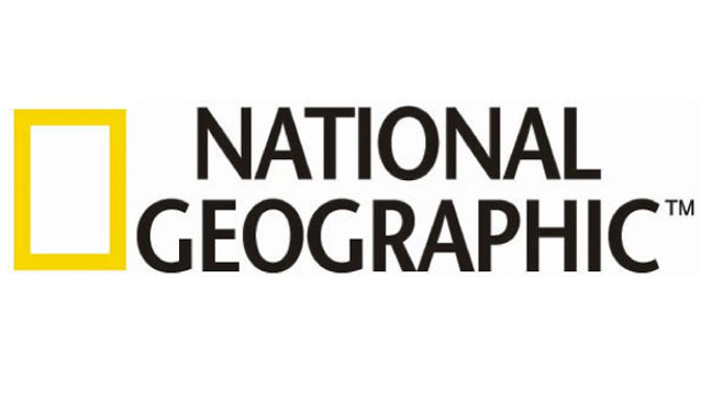 national_geographic_logo_a_h.jpg