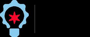 ryan-banks-academy-logo.png