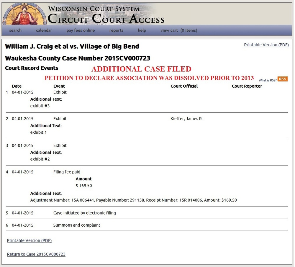 cemetery deed forms Updates-1 — Friends of Rural Home Cemetery