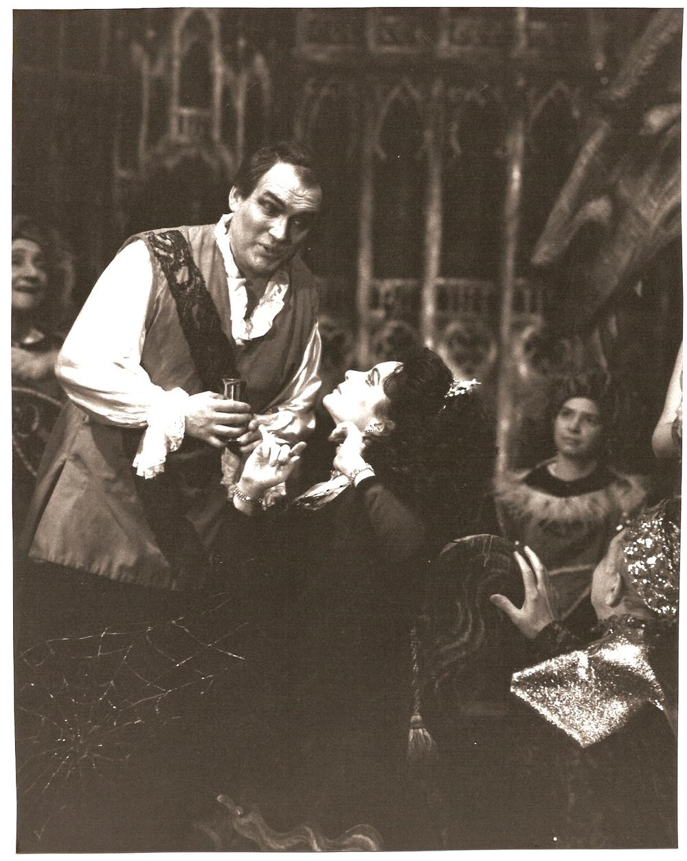 Hoffmann  Giulietta 2.jpg