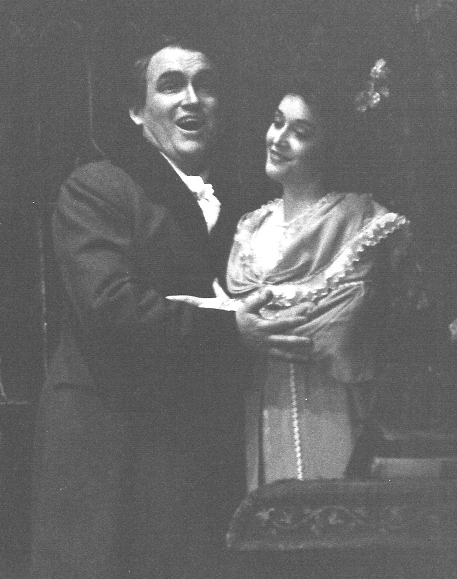 Hoffmann with Antonia.cropped.jpg