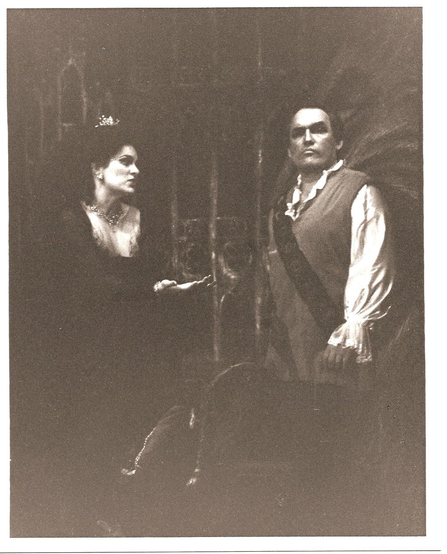 Hoffmann Giulietta.jpg