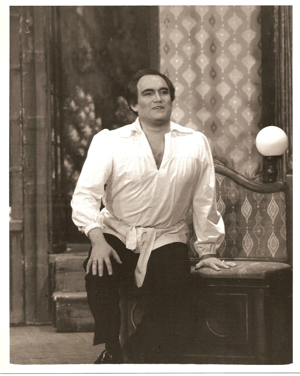 Traviata Act 2  Aria.jpg