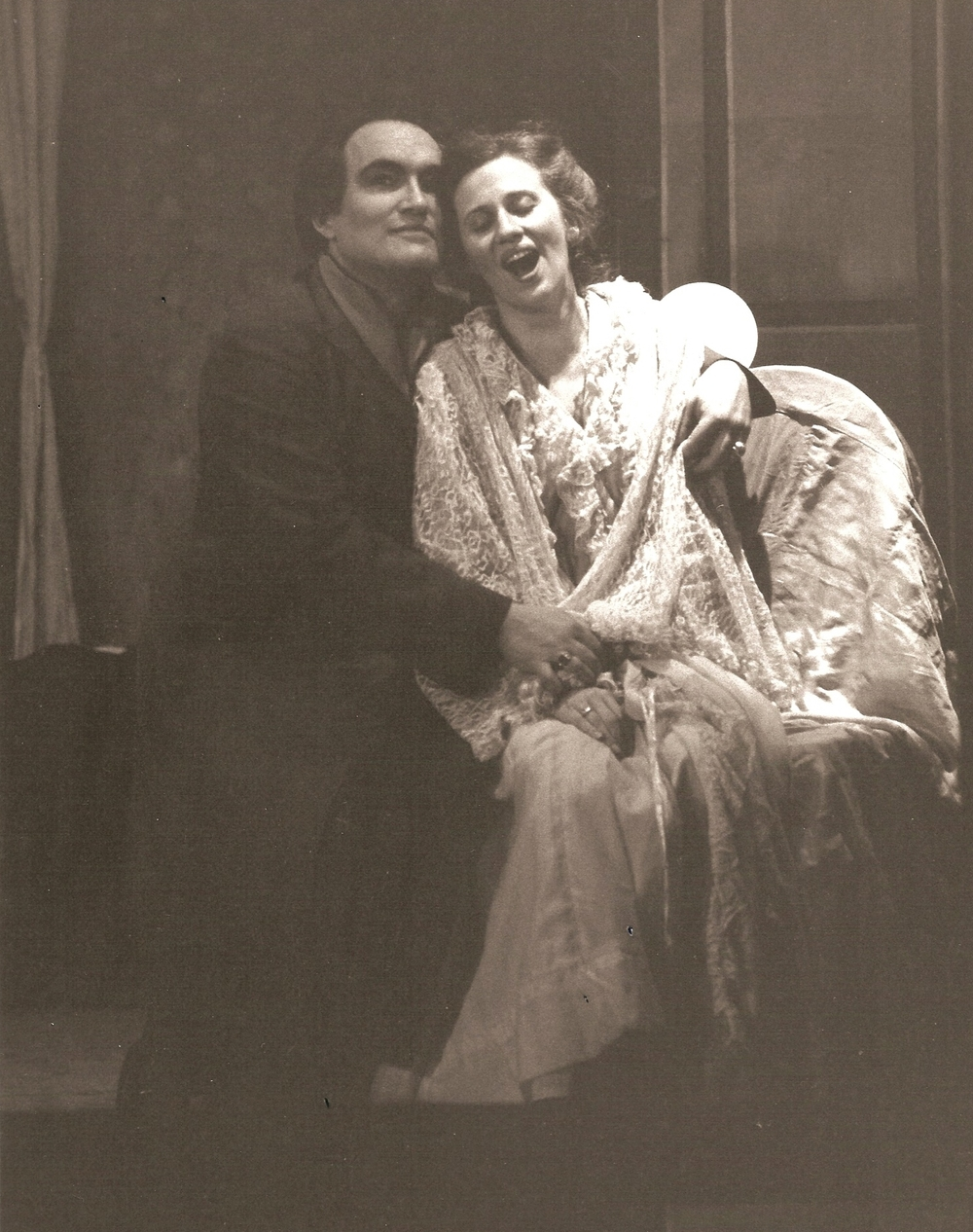 Traviata Act 3  reunited.jpg