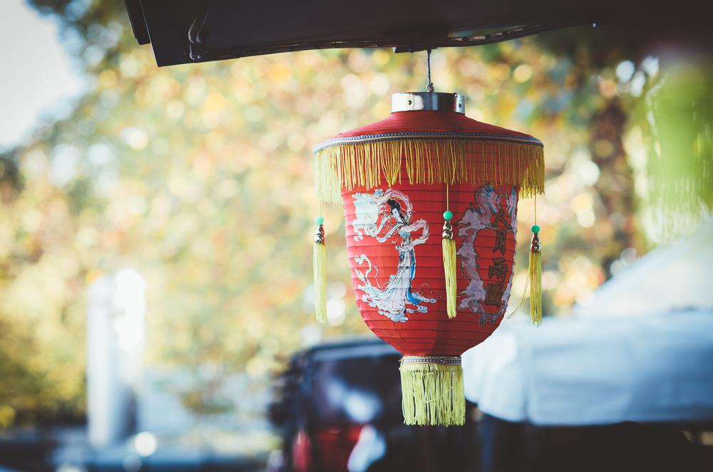 fabiandesalvo_fb_autumn-3883.jpg