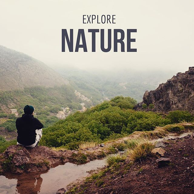 #wanderlust #travel #nature #mountainstories #morocco #africa #travelphotography #nature #roamtheplanet #exploreourearth #mountainstories #modernoutdoors #devinenature #backpackers #peakdesign #wandering #photography #photographer #adventure #fog #beautfifuldestinations #strangetrails #earthpics #lifeofadventure #welltraveled #earthpics
