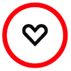 icon-video.png