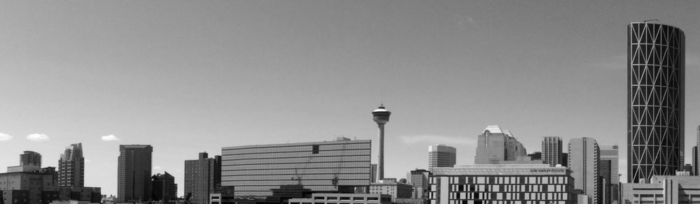 Calgary_landscape
