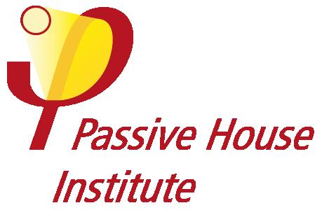 logo_phi_neu_en_transparent.png