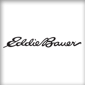 Learn more about Eddie Bauer