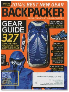 BD backpacker_cover.jpg