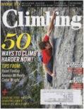 BD climbing_cover.jpg